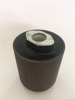 сайлентблок кабины литой 16x60x63.5/80 Sc SEM (1377562) - фото 4567